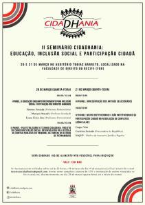 cartaz Cidadhania final msm
